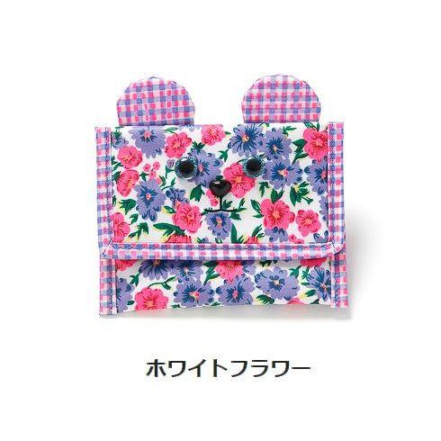 nunuform ヌヌフォルム 子供服 ihfgduf48e16