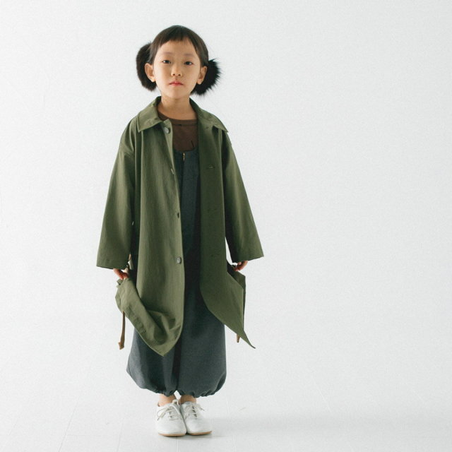 トイトイトイ ハイキング 子供服 gfhnui28e20