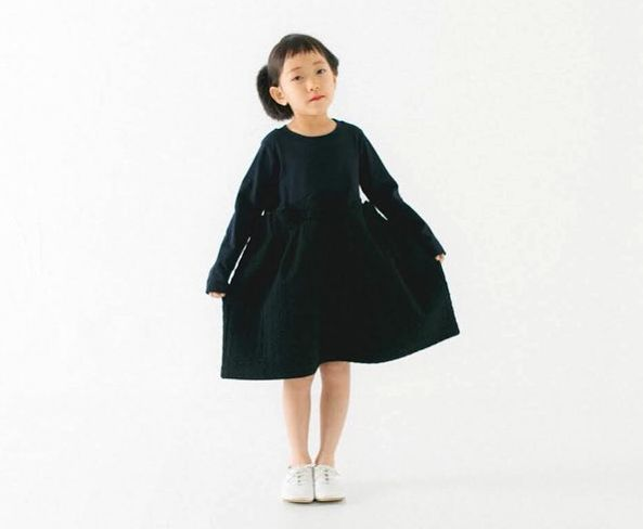 nunuform ヌヌフォルム 子供服 ihfgduf48e20