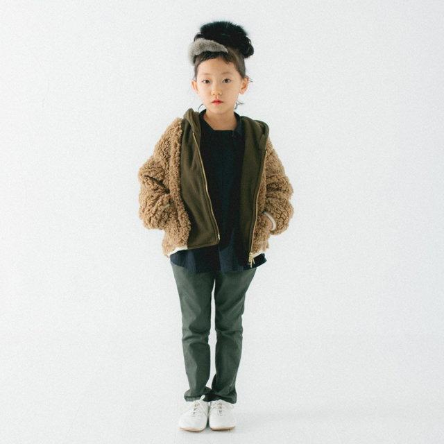 BNT toitoitoi 子供服 lri59e22