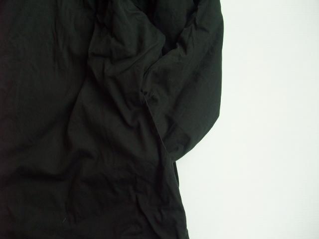 smoothy フェフェ 子供服 hhui101e26