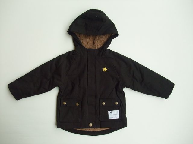 fafa スムージー 子供服 rtghe101