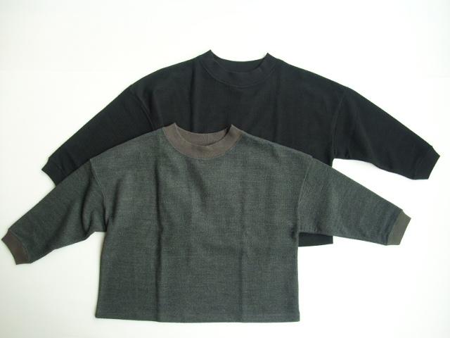 BNT toitoitoi 子供服 lri59e43