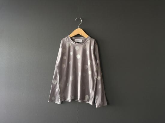 fafa スムージー 子供服 rte61