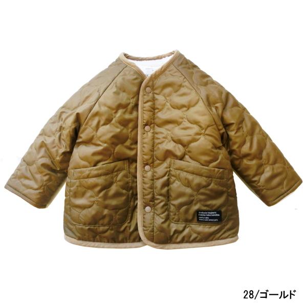 トイトイトイ ハイキング 子供服 gfhi28e27