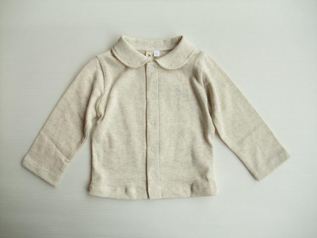 honeytwo【ハニーツー】子供服 ナチュラル 1