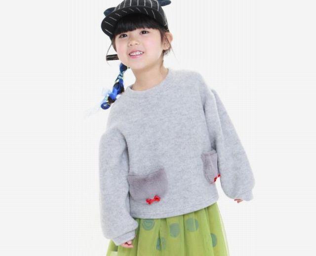 unica【ユニカ】子供服 送料無料 13
