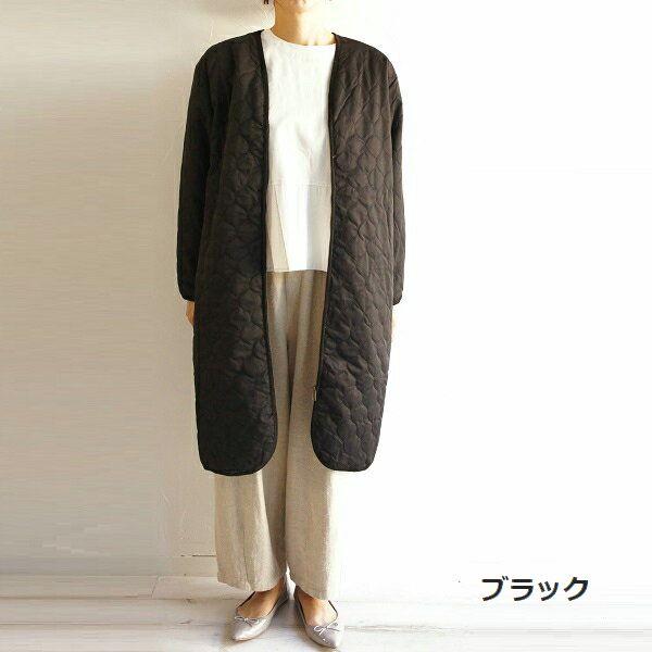 nachukara レディース 送料無料 63