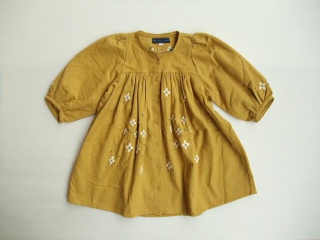 s.t.closet/s.t.クローゼット 子供服 通販1