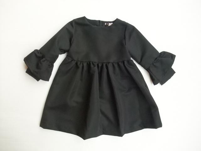 BLUEU AZUR(ブルーアズール)子供服 通販 15