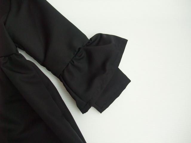 BLUEU AZUR(ブルーアズール)子供服 通販 17