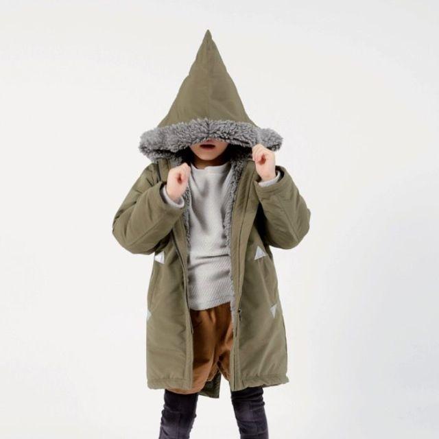 mimi poupons/ミミプポン 子供服 通販1