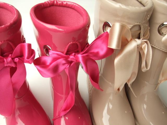 igor【イゴール】子供服 長靴 レインブーツ 通販3