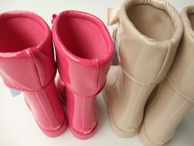 igor【イゴール】子供服 長靴 レインブーツ 通販5