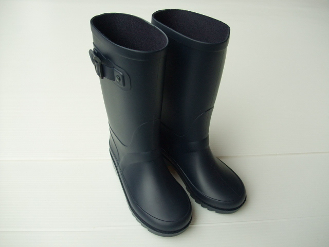 igor【イゴール】子供服 長靴 レインブーツ 通販6