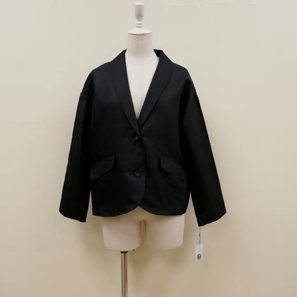 tumugu 【ツムグ】オケージョン ジャケット