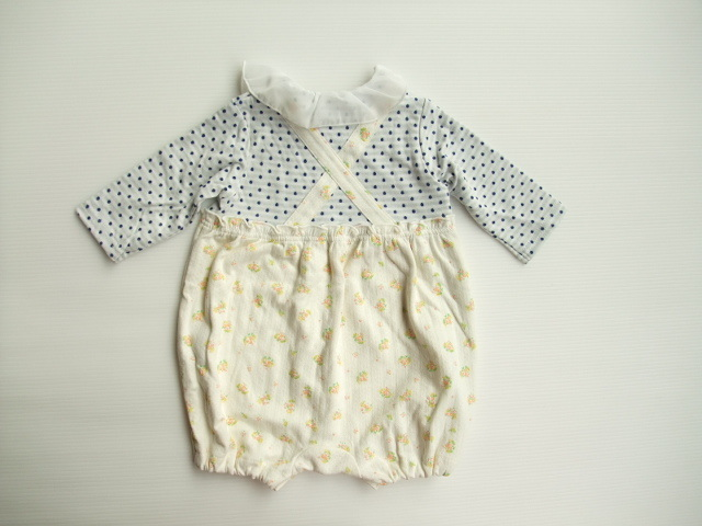 kid's zoo キッズ ズー 子供服 通販