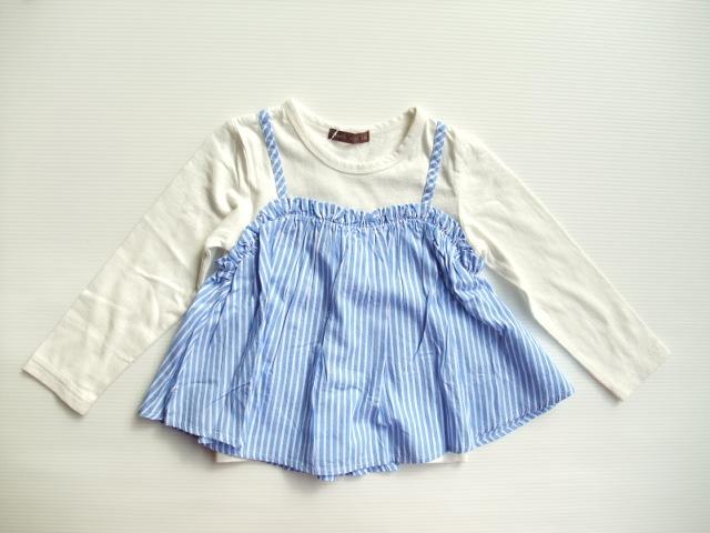 Studio mini スタジオミニ 子供服 通販