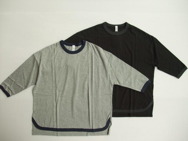 harmonie Tシャツ 通販