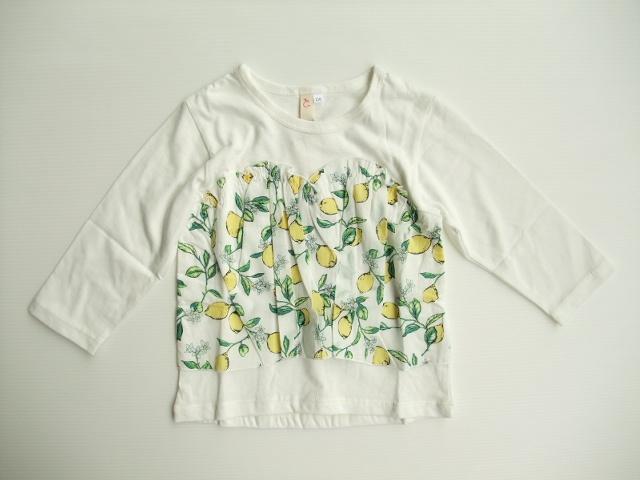 honey two/ハニーツー ベビー 子供服 通販