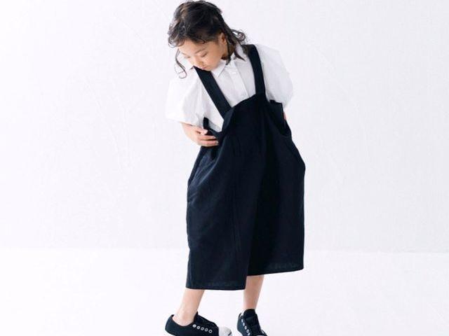 nunuforme/ヌヌフォルム 子供服 通販