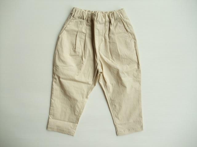 nino/ニノ 子供服 通販