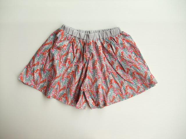 SOLBOIS/ソルボワ 子供服 通販