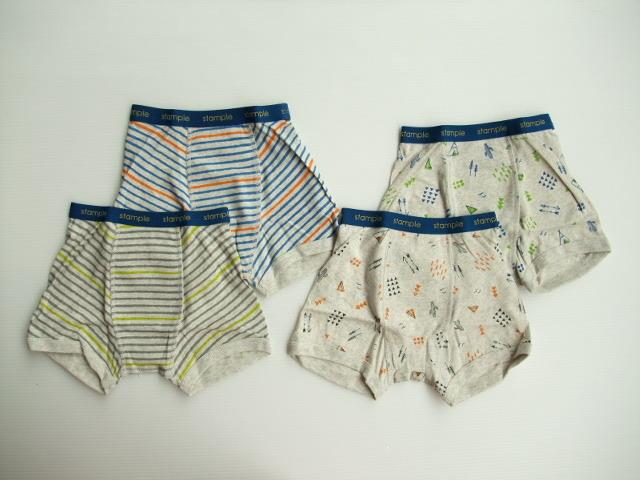 stample/スタンプル 子供服 通販