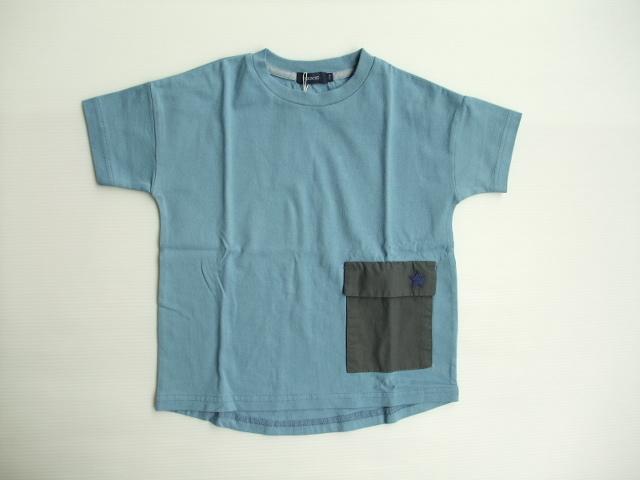 ソルボア 子供服 通販