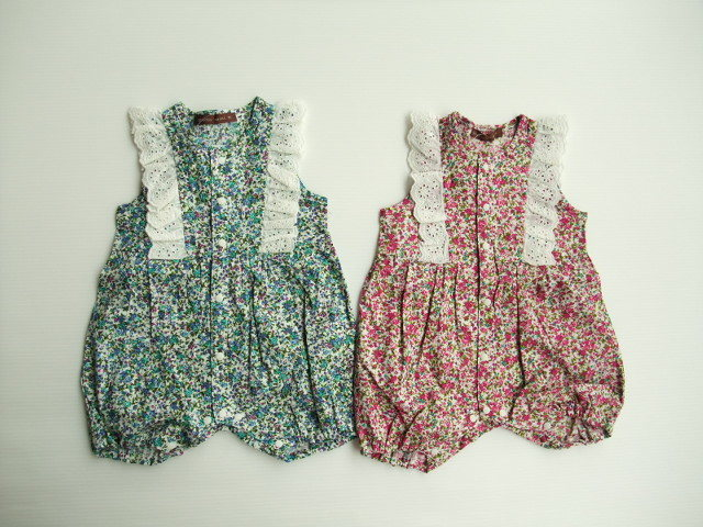 スタジオミニ ブランド 子供服 通販