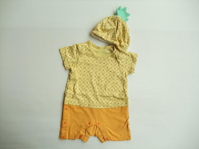 kid's zoo 子供服 通販