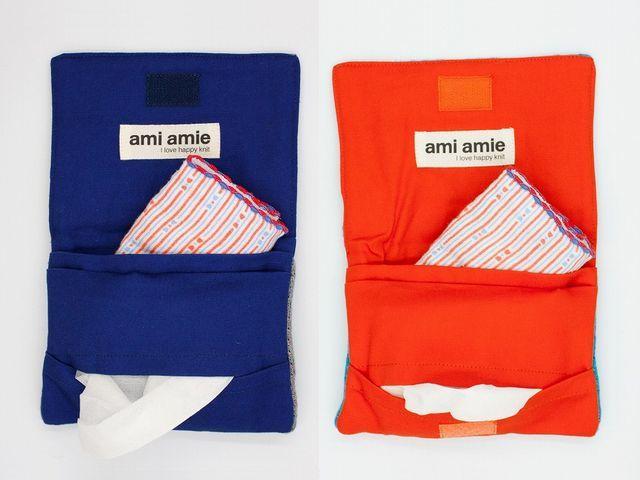 アミアミ amiamie ブランド 子供服 通販