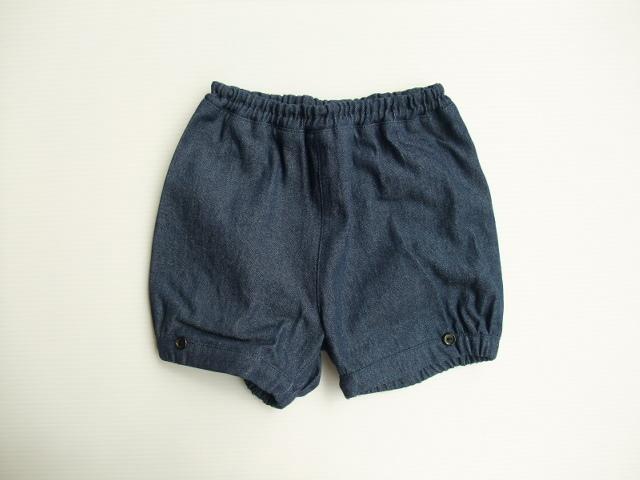 mimi poupons【ミミプポン】 子供服 通販