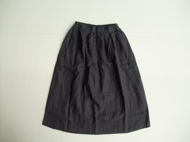 ブランド 子供服 通販 nunuforme arkakama michiriko