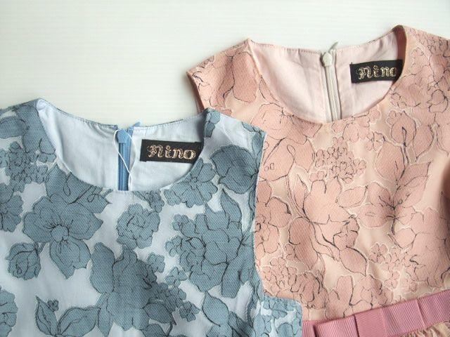 fafa フェフェ ブランド 子供服 公式通販