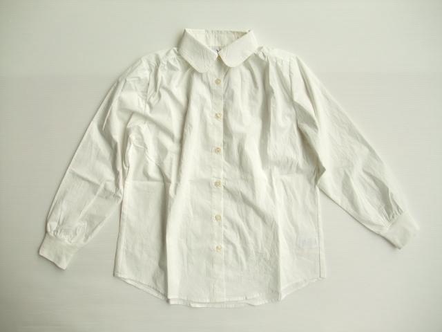 GENERATOR(ジェネレーター) フォーマル オケージョン 子供服 公式通販