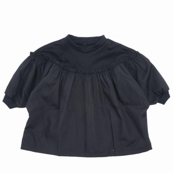 mol モル 子供服 公式通販