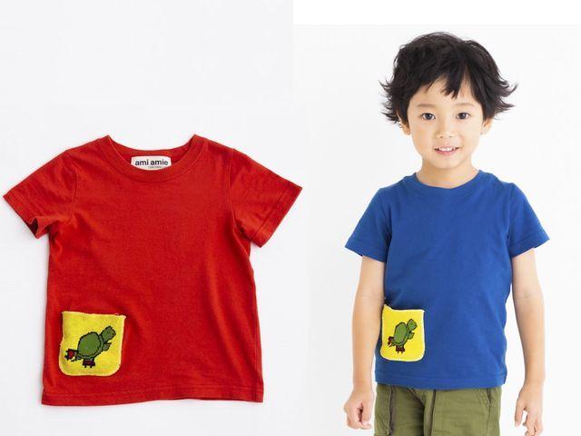 アミアミ amiamie 子供服 公式通販