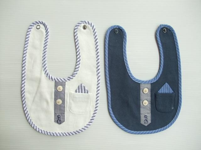 Blueu Azur【ブルーアズール】 子供服 公式通販