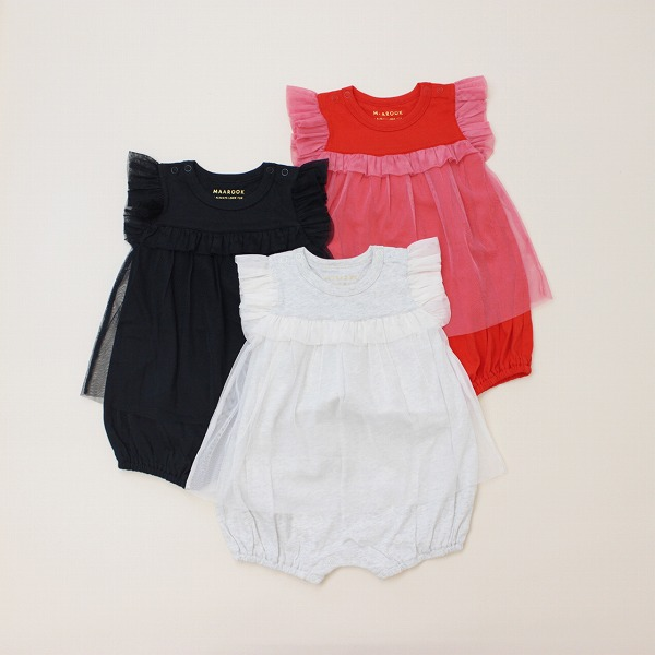 maarook【マルーク】 子供服 公式通販