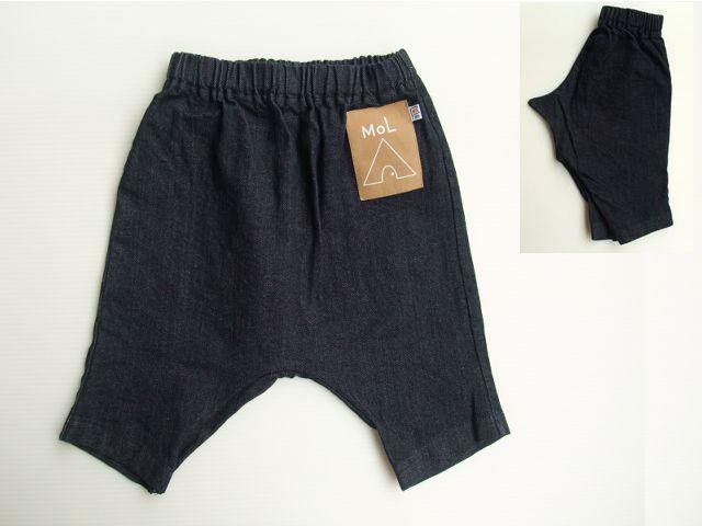 mol【モル】 子供服 公式通販