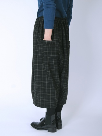 nunuform ヌヌフォルム 子供服 ihfgduf70e