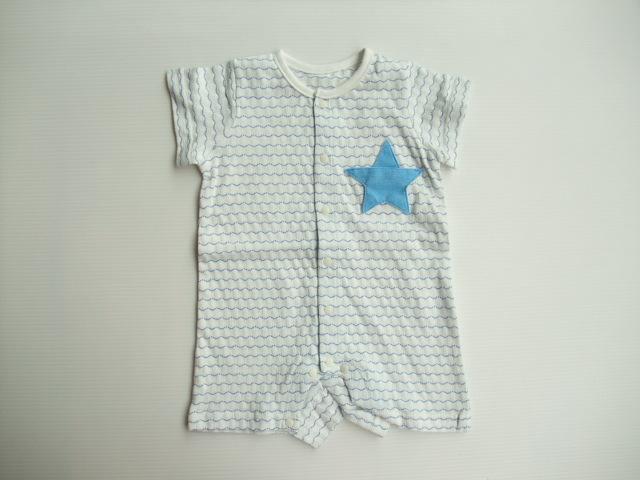 子供服 公式通販