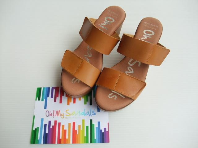 子供服 送料無料 出産祝い ギフト
