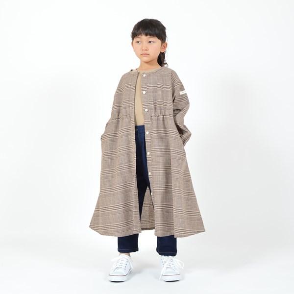 子供服 送料無料 nunuforme toitoitoi fafa