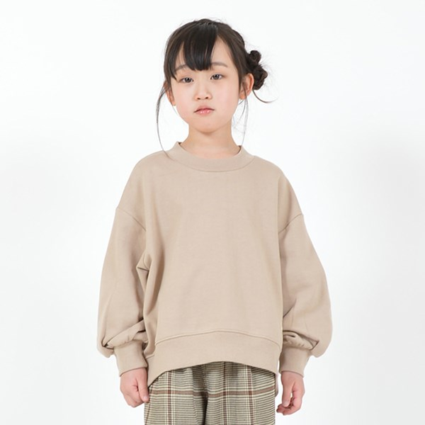 子供服 送料無料 nunuforme toitoitoi fafa marlmarl