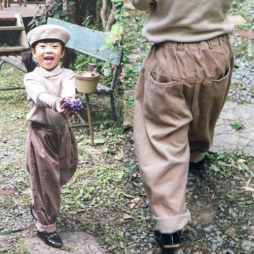 子供服 送料無料 nunuforme toitoitoi fafa marlmarl igor