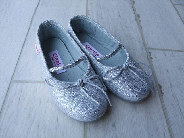 cienta【シエンタ】スペイン人気子供靴メーカー子供服 ナチュラル
