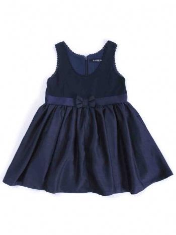 子供服 通販 スムージー 695