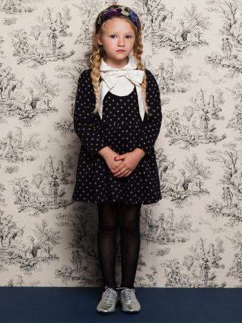 子供服 通販 ファブリック 741